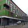 JustFacades.com Cloth Hall St Leeds Pyrolave (42).jpg