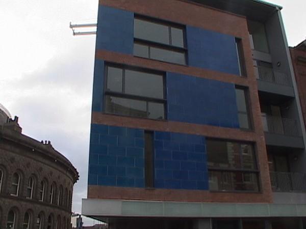 JustFacades.com Cloth Hall St Leeds Pyrolave (18).JPG