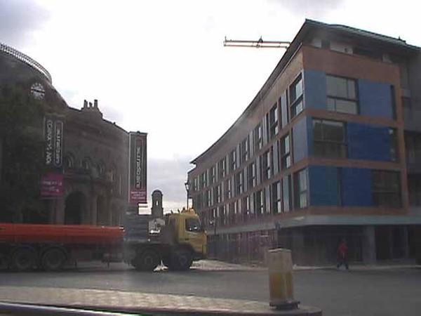 JustFacades.com Cloth Hall St Leeds Pyrolave (11).JPG
