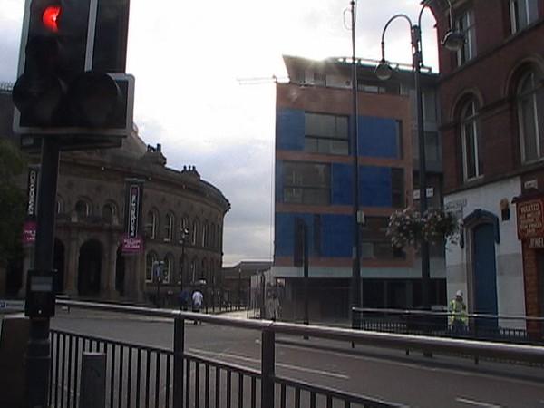 JustFacades.com Cloth Hall St Leeds Pyrolave (16).JPG