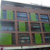 JustFacades.com Cloth Hall St Leeds Pyrolave (56).jpg