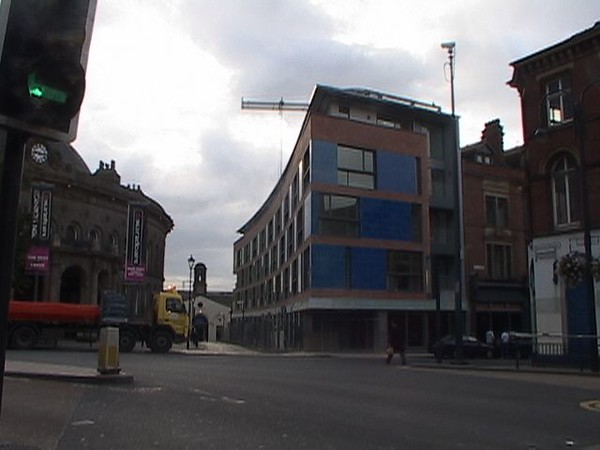 JustFacades.com Cloth Hall St Leeds Pyrolave (13).JPG