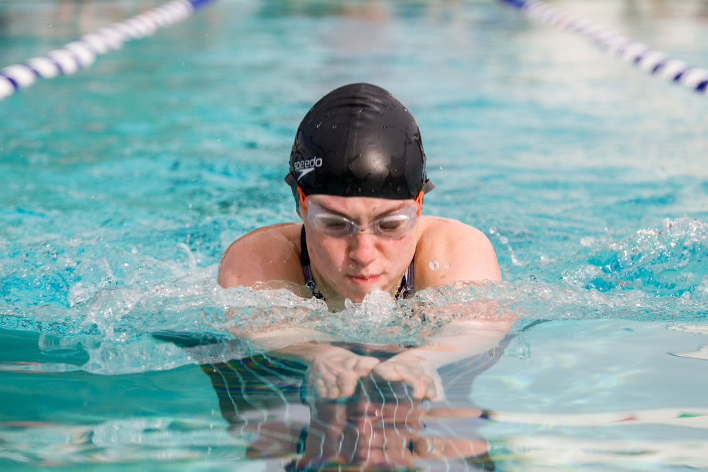 IMAGE: https://photos.smugmug.com/Stone-Ridge-Christian/Swimming/Swimming-2018/Atwater-03-09-18/i-2tgJmsc/3/690952b1/XL/atwater-030918-08-XL.jpg