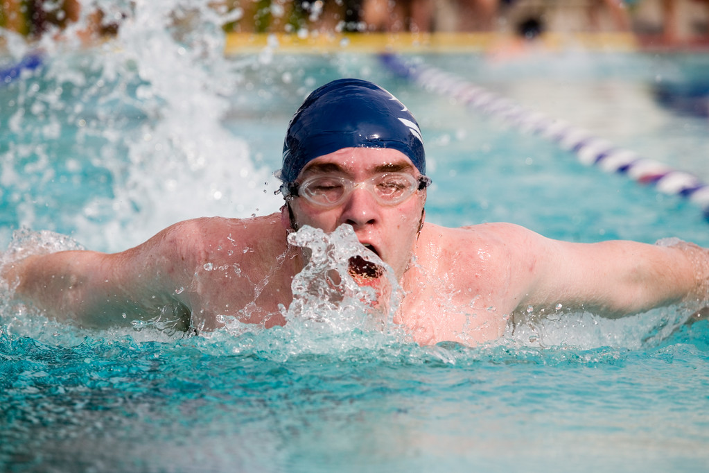 IMAGE: https://photos.smugmug.com/Stone-Ridge-Christian/Swimming/Swimming-2018/Atwater-03-09-18/i-LWm48w4/3/e5cdafc9/XL/atwater-030918-17-XL.jpg
