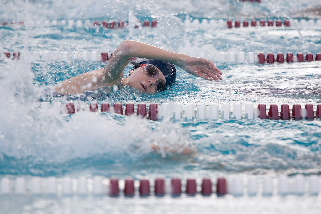 IMAGE: https://photos.smugmug.com/Stone-Ridge-Christian/Swimming/Swimming-2018/Golden-Valley-03-16-18/i-96dfB8q/0/f198981f/XL/golden-valley-031518-036-XL.jpg
