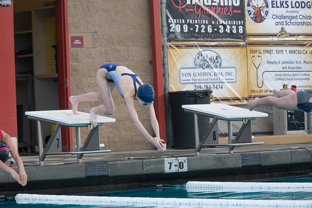 IMAGE: https://photos.smugmug.com/Stone-Ridge-Christian/Swimming/Swimming-2018/Golden-Valley-03-16-18/i-9Vwqt73/0/b1ff70f3/XL/golden-valley-031518-035-XL.jpg