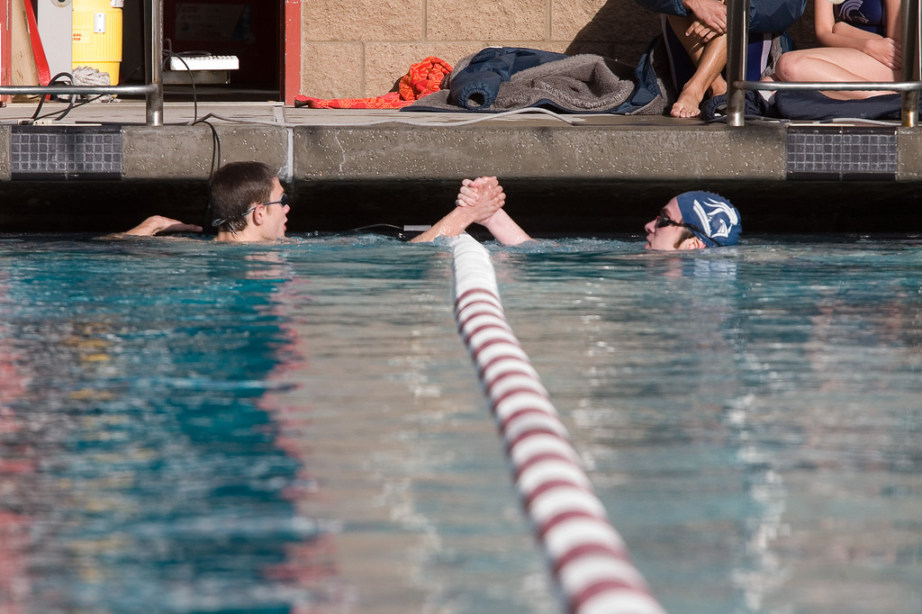 IMAGE: https://photos.smugmug.com/Stone-Ridge-Christian/Swimming/Swimming-2018/Golden-Valley-03-16-18/i-sx58KBQ/0/aeb8ec68/XL/golden-valley-031518-088-XL.jpg