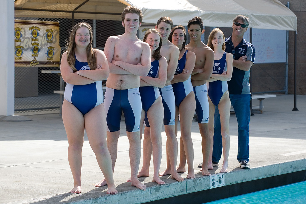 IMAGE: https://photos.smugmug.com/Stone-Ridge-Christian/Swimming/Swimming-2018/Team-Photos/i-33tRKk4/0/72b6e776/XL/srch-swimteam-041918-18-XL.jpg