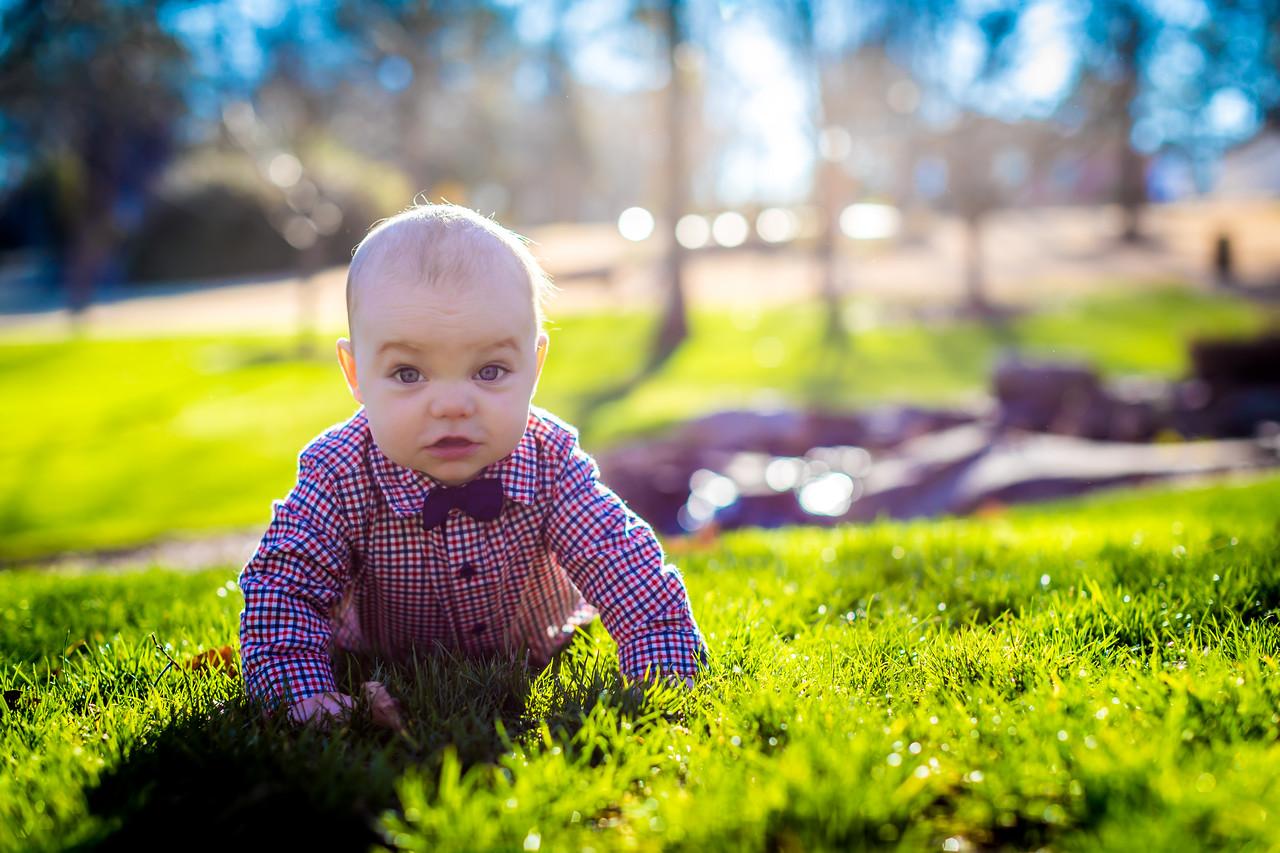 Lexington SC Family Lifestyle Photography (1 of 1)-4