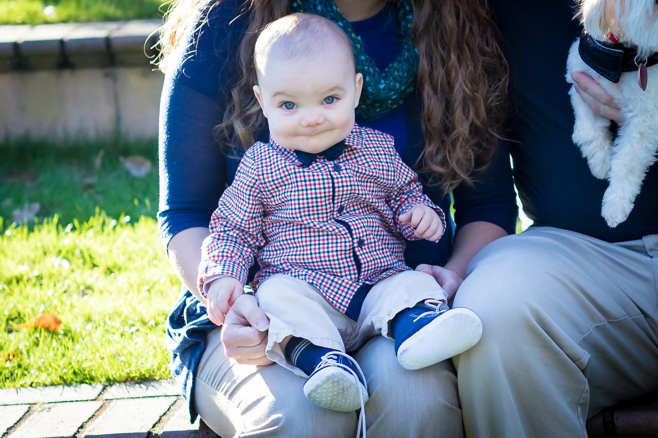 Lexington SC Family Lifestyle Photography (1 of 16)