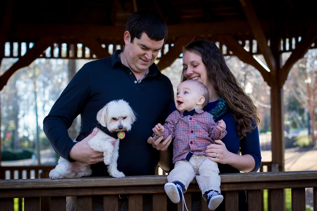 Lexington SC Family Lifestyle Photography (3 of 16)