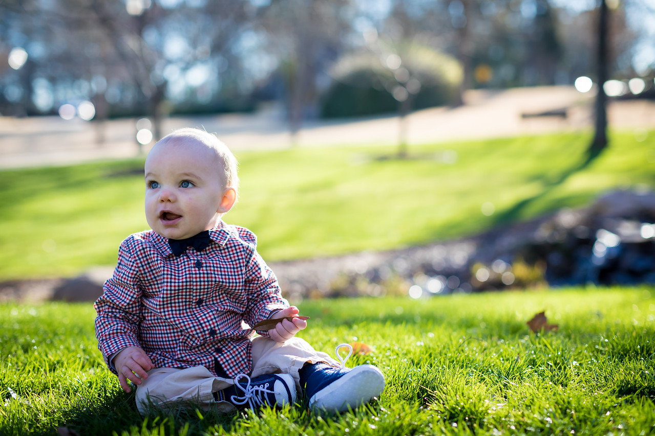 Lexington SC Family Lifestyle Photography (10 of 16)