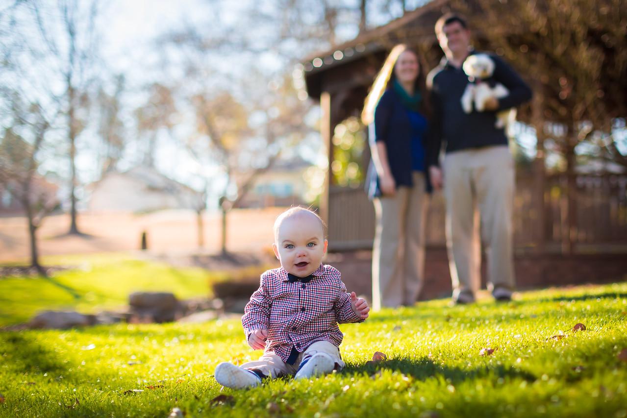 Lexington SC Family Lifestyle Photography (13 of 13)