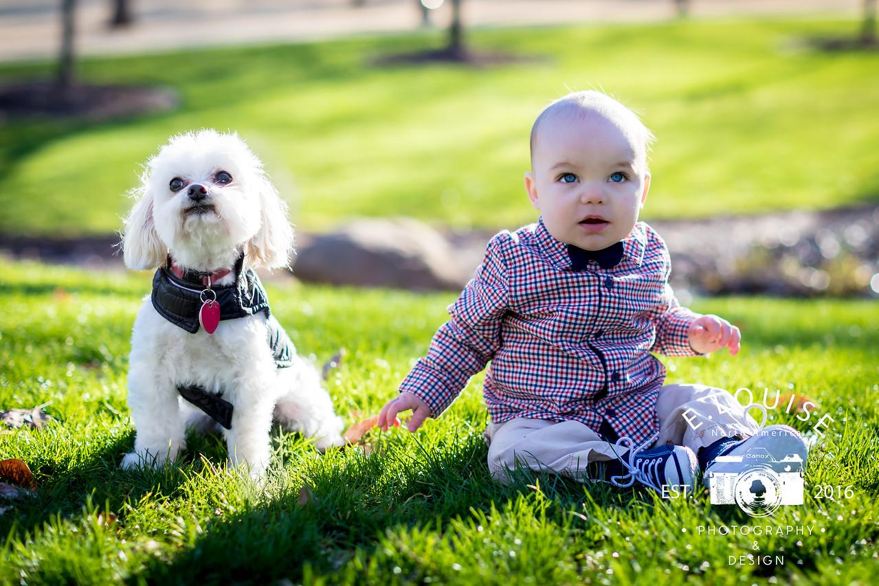 Lexington Columbia SC Family Lifestyle Photography (1 of 1)