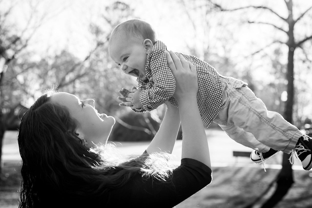 Lexington SC Family Lifestyle Photography (10 of 13)