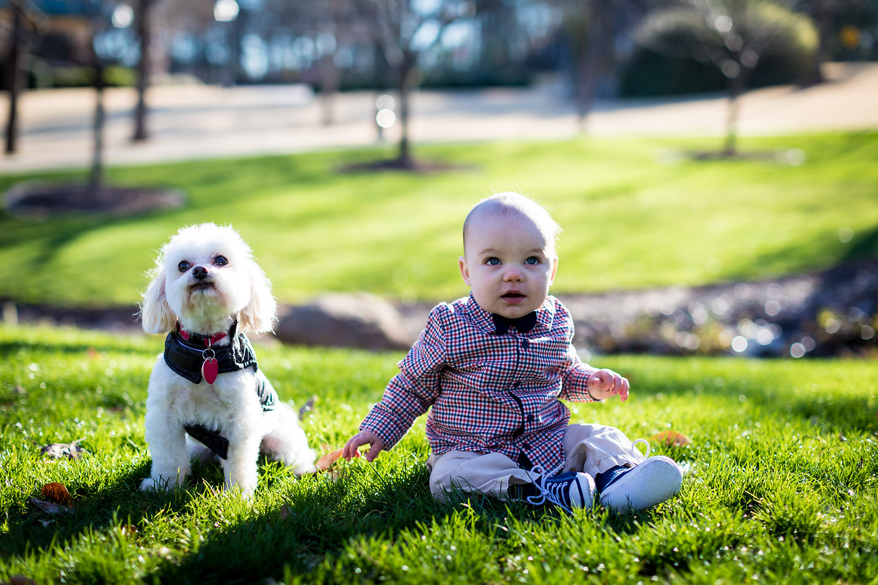 Lexington SC Family Lifestyle Photography (12 of 16)