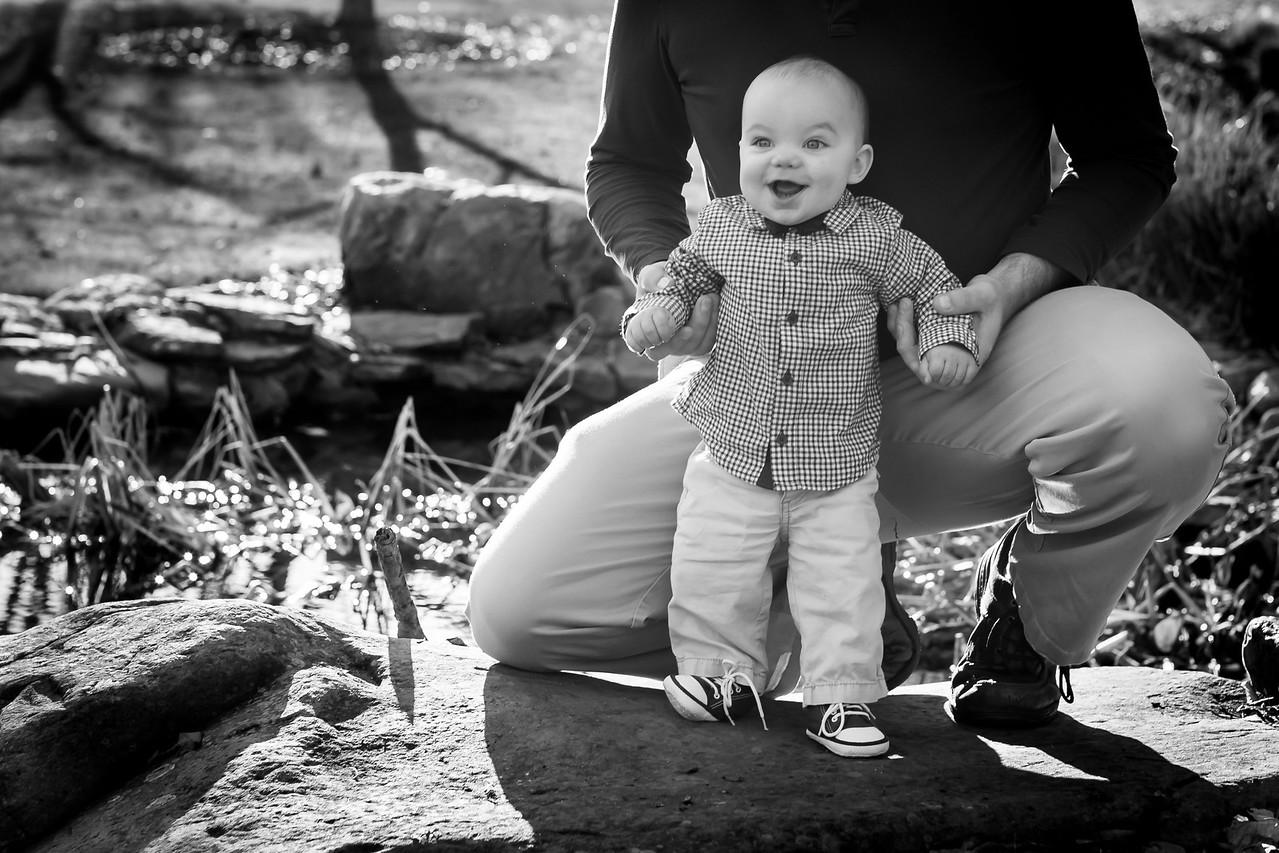 Lexington SC Family Lifestyle Photography (8 of 13)