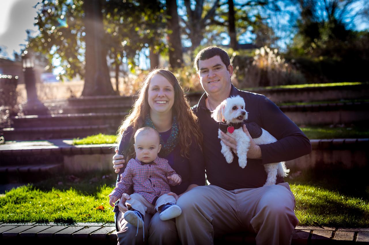 Lexington SC Family Lifestyle Photography (1 of 13)