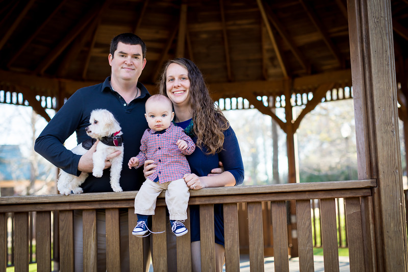 Lexington SC Family Lifestyle Photography (4 of 16)