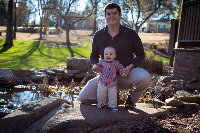 Lexington SC Family Lifestyle Photography (13 of 16)