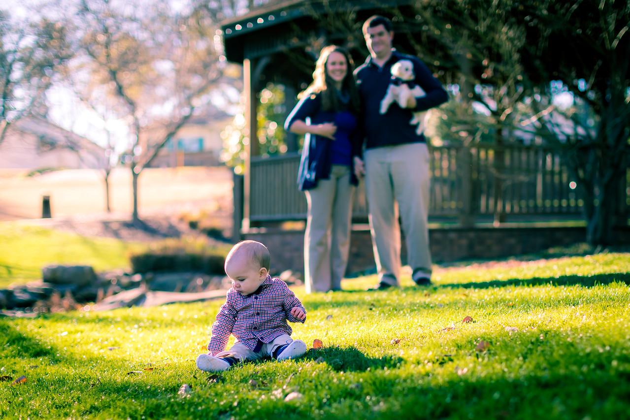 Lexington SC Family Lifestyle Photography (1 of 1)-2