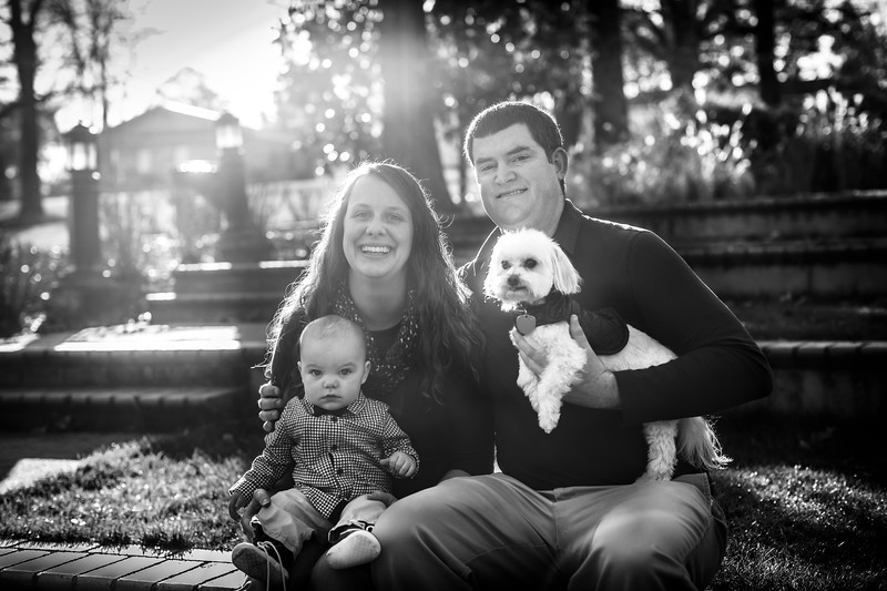 Lexington SC Family Lifestyle Photography (2 of 13)