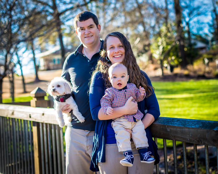 Lexington SC Family Lifestyle Photography (5 of 13)