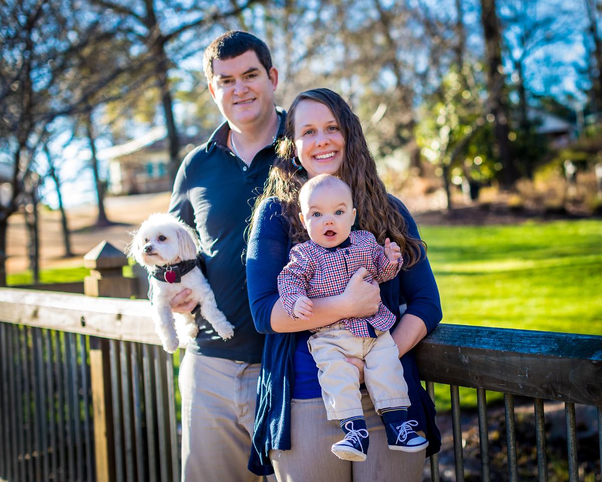 Lexington SC Family Lifestyle Photography (5 of 13)
