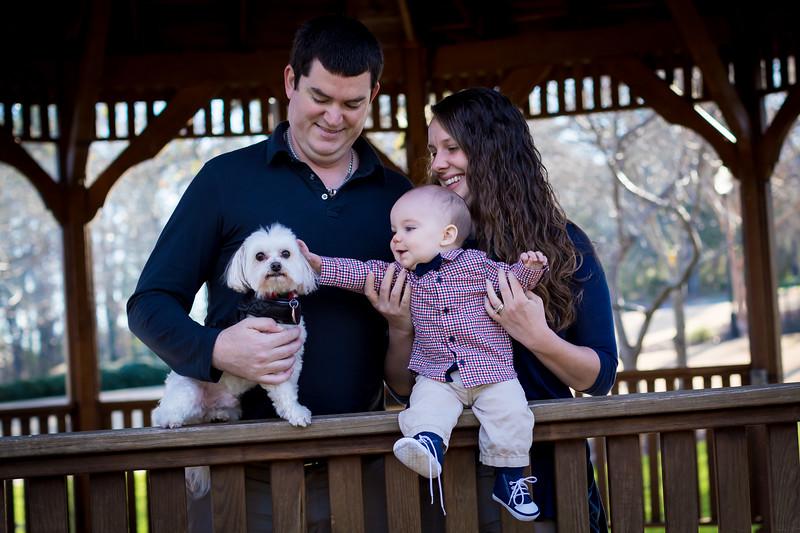 Lexington SC Family Lifestyle Photography (2 of 16)
