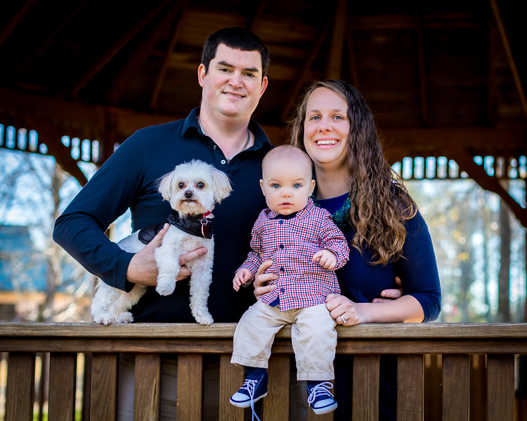 Lexington SC Family Lifestyle Photography (1 of 1)-3