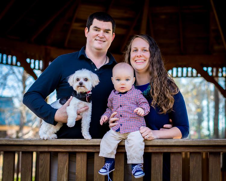 Lexington SC Family Lifestyle Photography (1 of 1)-3