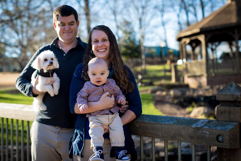 Lexington SC Family Lifestyle Photography (6 of 16)