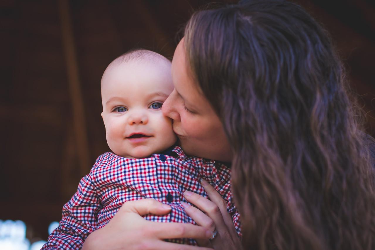 Lexington SC Family Lifestyle Photography (1 of 1)-5