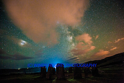 Drombeg Milky Way 3RH_3463-1