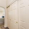 DSC_3081_mstr_closet