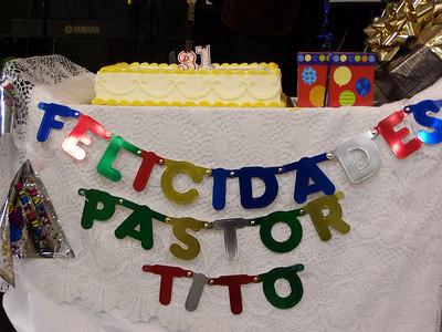 20061217_Pator's Birthday