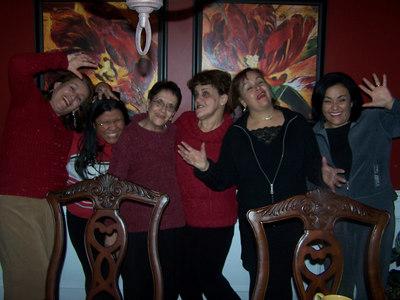 20070203_Coni's Birthday