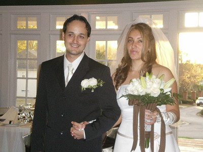 20080412_BodadeJohn&Grace