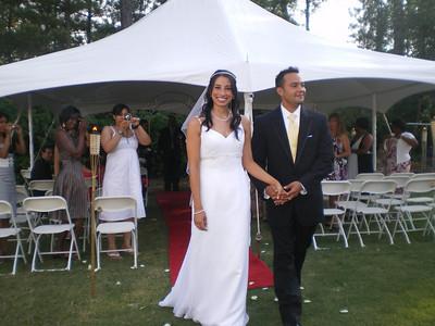 20080607_BodaJose&Adriana