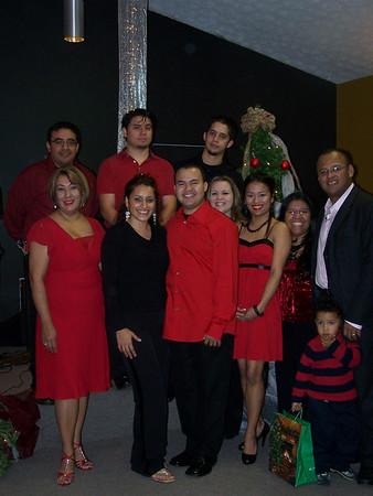 20061224_Navidad 2006