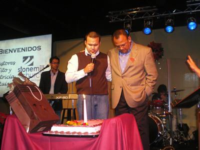 20071216_Pastor Tito's B'day 2007