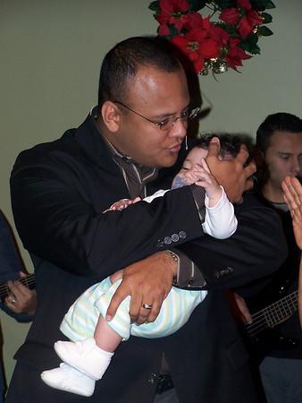 20071230_Dedicación de Matías Palma