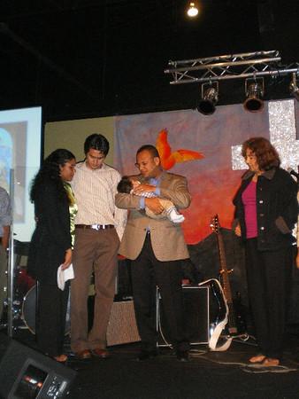 20080323_DedicacionCesarAlex