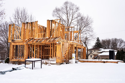 015-house_frame-ankeny-26jan20-12x08-008-400-5024