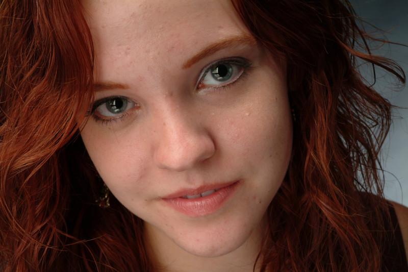 amanda_braddock (8)