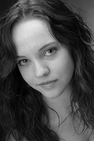 amanda_braddock (5)