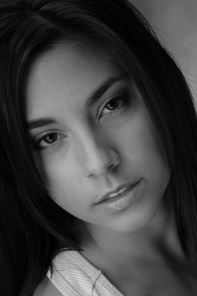 marisa_lee (7)