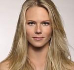 Jennifer Merrill