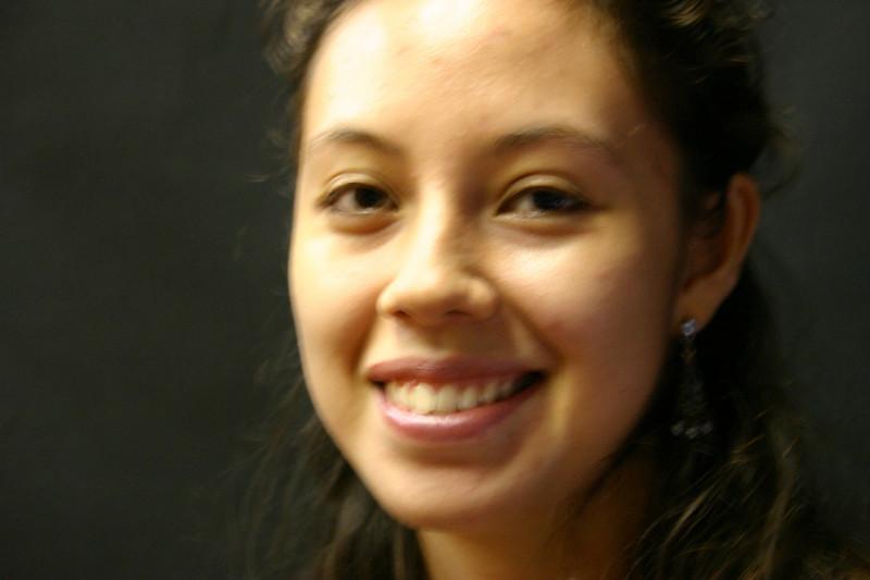 Adriana_Naranjo