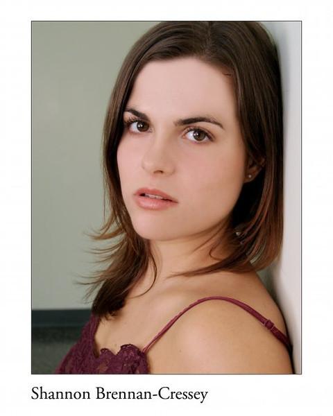 Shannon Brennan-Cressey 3